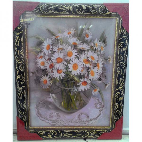 kartina-reprodukciya-romashki-v-vaze-kr009