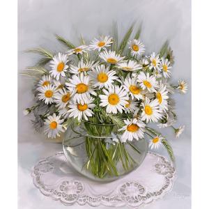 kartina-reprodukciya-romashki-v-vaze