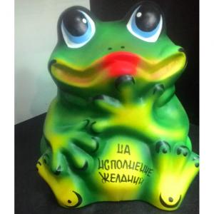 kopilka-lyagushka-22-sm