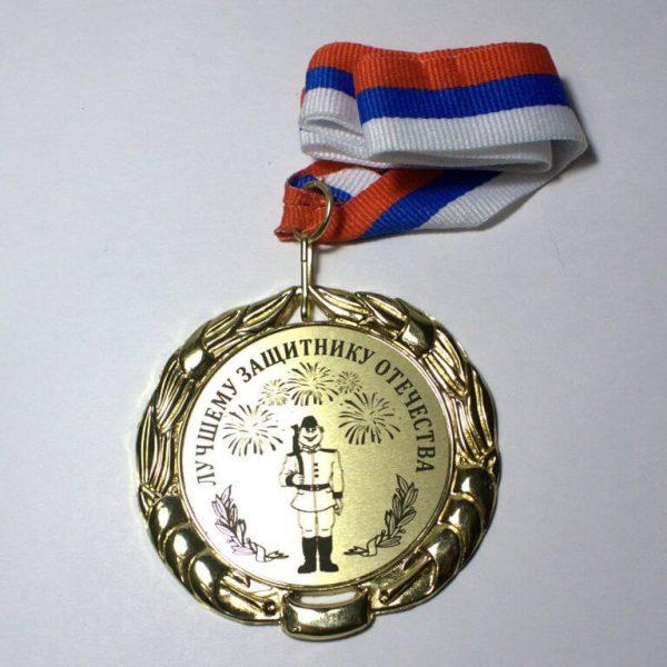 medal_luchshemu_zashchitniku_otechestva