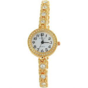 Часы наручные женские Спутник CG010