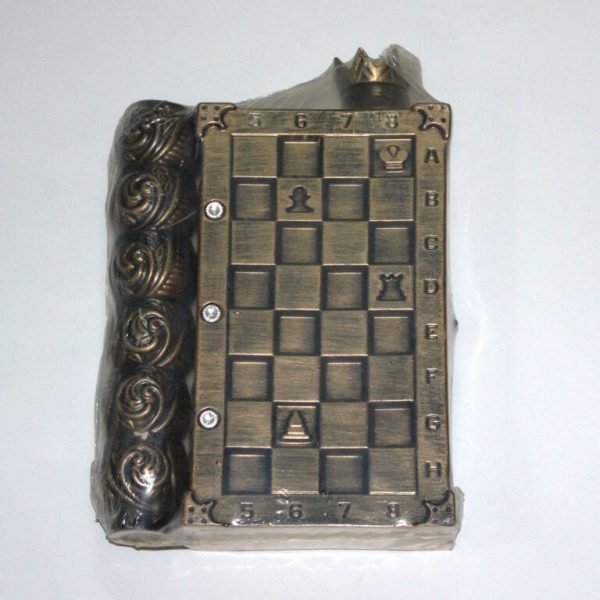 Сувенирный набор Шахматы
