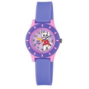 Часы наручные детские Q&Q VQ13-010