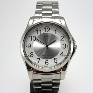 Часы наручные мужские Q&Q CM026