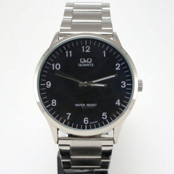Часы наручные мужские Q&Q CM027