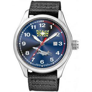 Часы наручные мужские Спецназ ВВС
