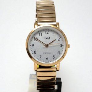 Часы наручные женские Q&Q