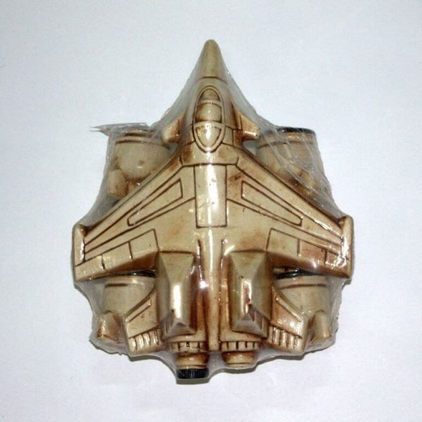Сувенирный набор Самолёт
