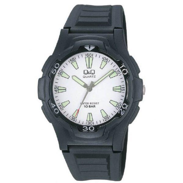 Часы наручные мужские Q&Q CM028