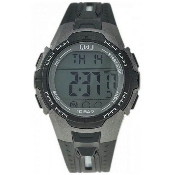 Часы наручные мужские Q&Q CM031