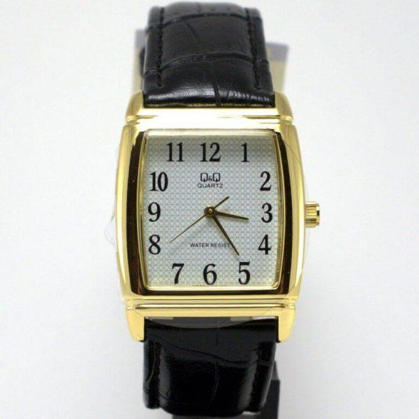 Часы наручные Q&Q CU003