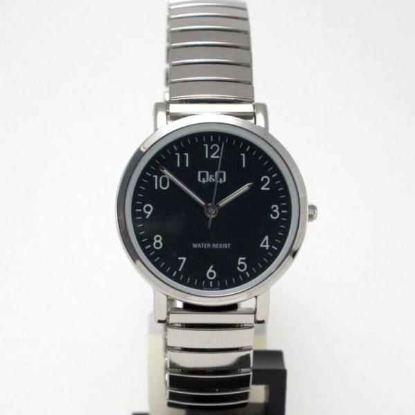 Часы наручные женские Q&Q CG019