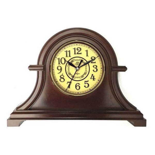 Часы настольные Mirron CT030