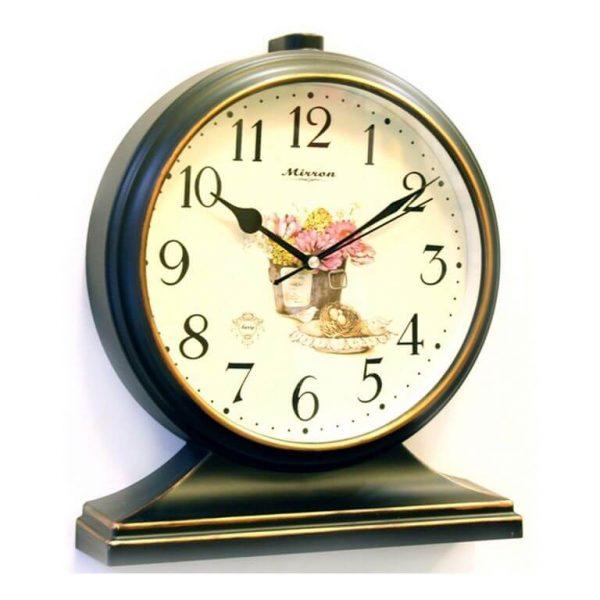Часы настольные Mirron CT031