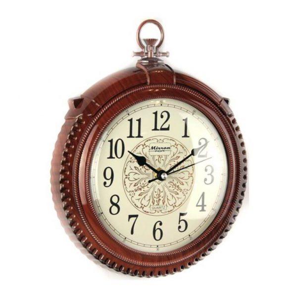 Часы настенно-настольные Mirron