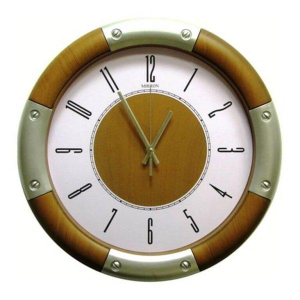 Часы настенные Mirron CN057