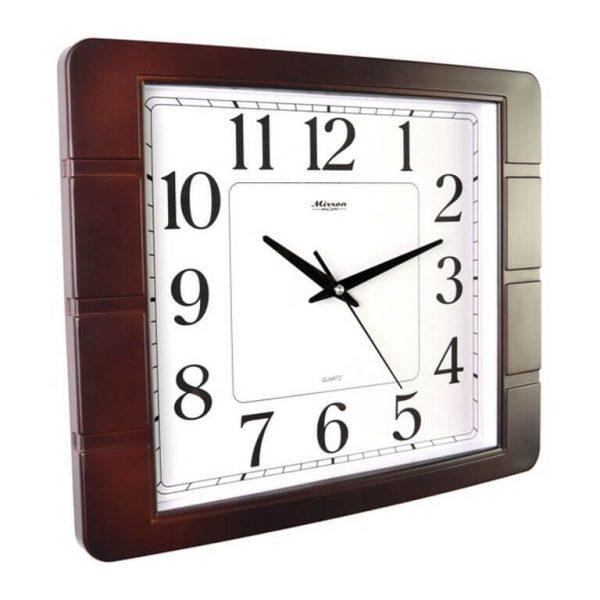 Часы настенные Mirron CN066