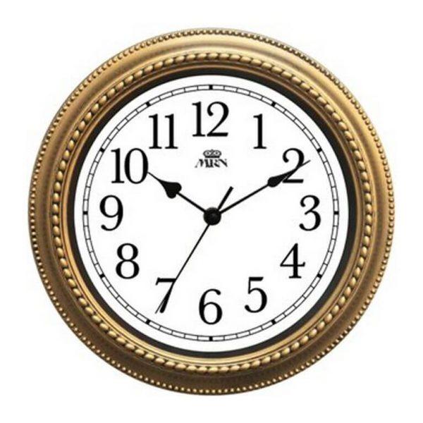 Часы настенные Mirron CN068