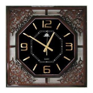 Часы настенные Mirron CN069