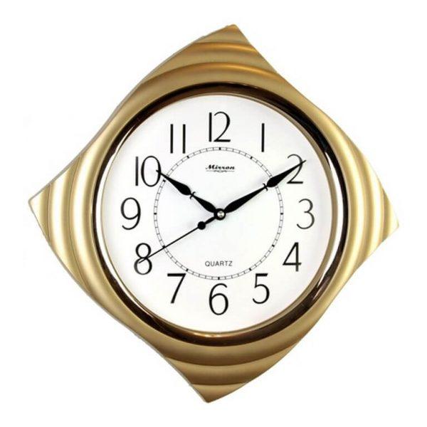 Часы настенные Mirron CN070