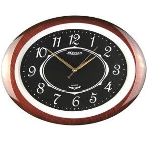 Часы настенные Mirron CN071