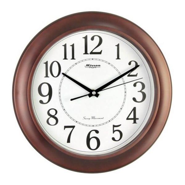 Часы настенные Mirron CN072