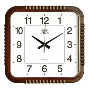 Часы настенные Mirron CN074
