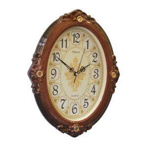 Часы настенные Mirron CN075