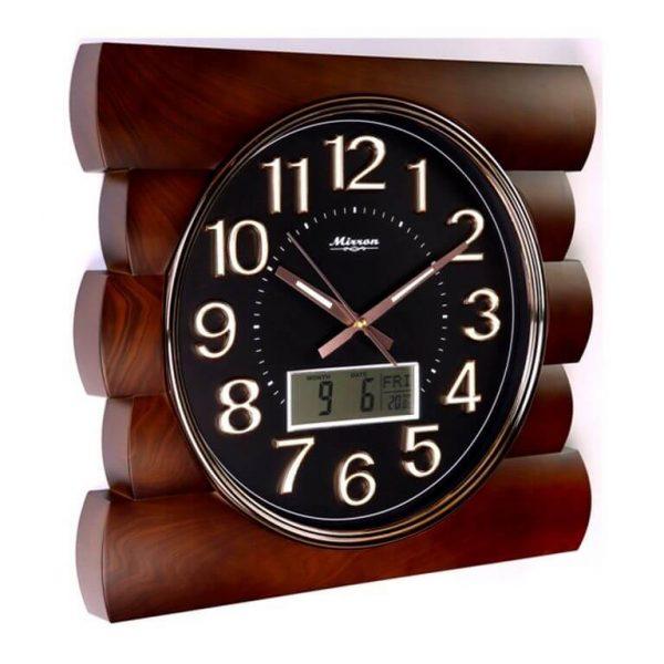 Часы настенные Mirron CN076