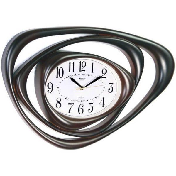 Часы настенные Mirron CN077