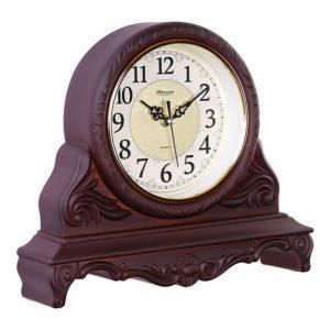Часы настольные Mirron CT037