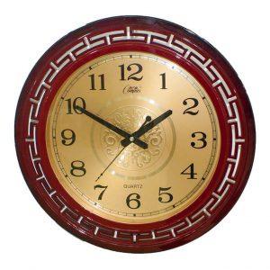 Часы настенные Compas