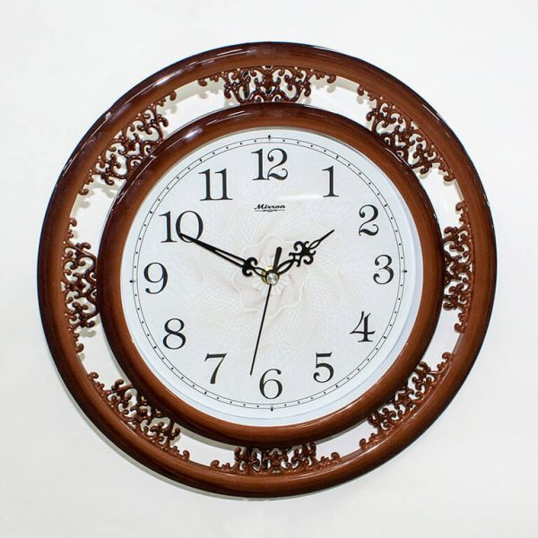 Часы настенные Mirron CN089