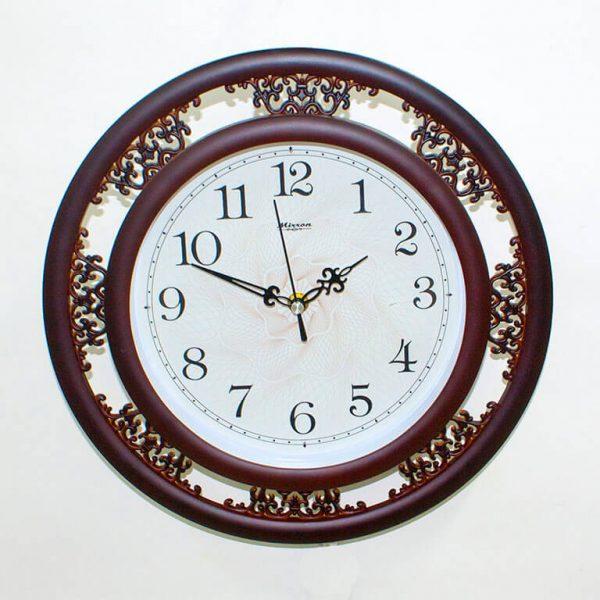 Часы настенные Mirron CN090