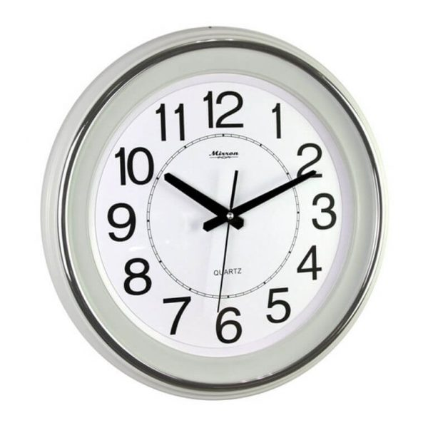 Часы настенные Mirron CN093