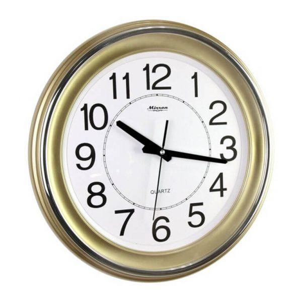 Часы настенные Mirron CN094