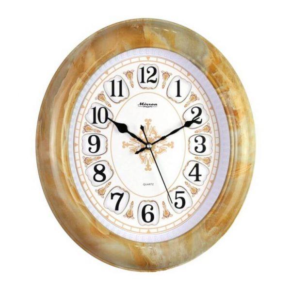 Часы настенные Mirron CN095