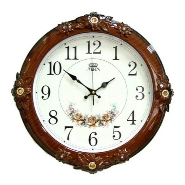 Часы настенные Mirron CN096