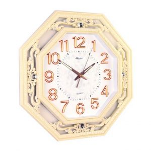 Часы настенные Mirron CN097