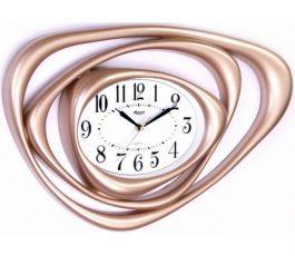 Часы настенные Mirron 60×37 см