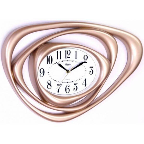 Часы настенные Mirron CN101
