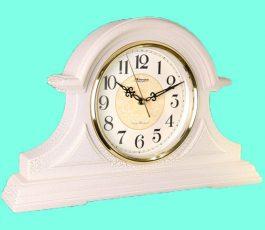 'Часы настольные Mirron большие 47×30 см