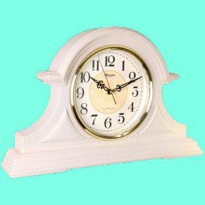 Часы настольные Mirron большие