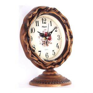 Часы настольные Mirron CT040