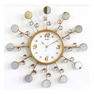 Часы настенные World CN102