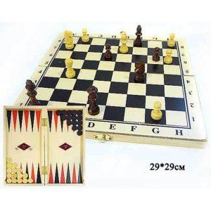 Нарды шахматы шашки