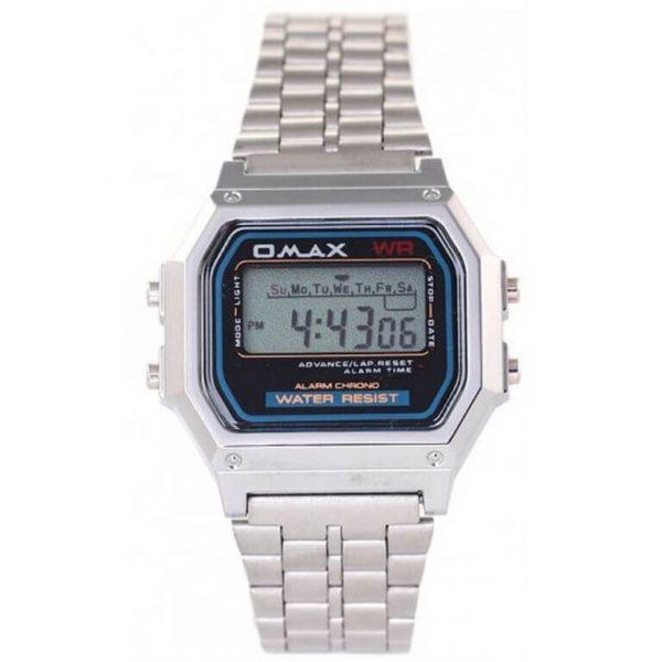 Часы наручные мужские OMAX CMO001 фото 1