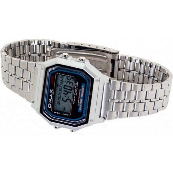 Часы наручные мужские OMAX CMO001 фото 2