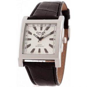 Часы наручные мужские OMAX CMO002