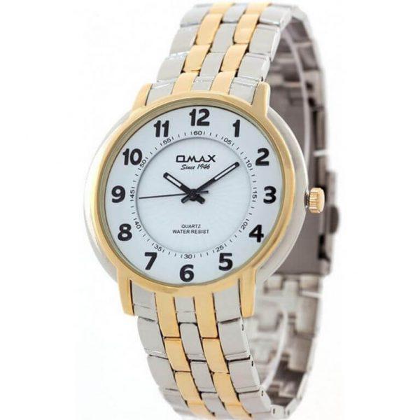 Часы наручные мужские OMAX CMO003